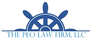 The PEO Law Firm, LLC